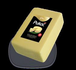 yellowcheese 1kg