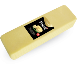 yellowcheese 2kg